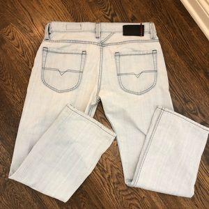 Joe Jeans Size 36 x 30